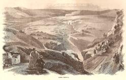 Cana, circa 1859