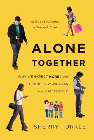 alone together.jpg